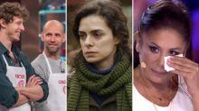El paso de TVE para que ver programas en 'prime time' no signifique trasnochar