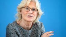Alemania baraja seguir la estela de Francia y dar mayores libertades a los vacunados