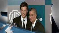 TV Latest News: Hollywood, 'Glee' Costars Mourn Cory Monteith