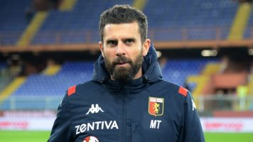 Serie A, Genoa-Sampdoria ore 20.45: le formazioni ufficiali