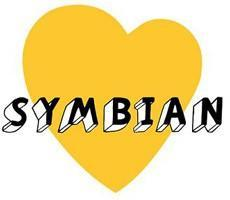 Symbian^3 to launch on non-Nokia handset, courtesy of 'Asian vendor'