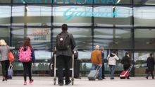 Canadian pension giant CPPIB swoops for £3bn Gatwick stake