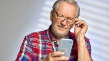 Pourquoi les personnes âgées sont-elles si populaires sur TikTok ?