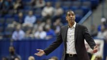 5 burning questions in an unparalleled college basketball coaching carousel