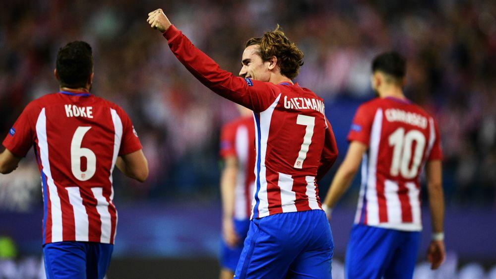 """Sorpresa Jesé: """"Griezmann? Il Real Madrid ne ha tanti più bravi"""""""
