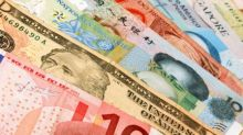 Forex – Dollar Picks Up Ahead of G20 Summit