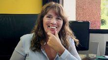 Coronavirus en la Argentina: murió en un accidente Nora Etchenique, directora del Instituto de Hemoterapia de la provincia de Buenos Aires