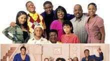 Los protagonistas de 'Cosas de casa' se reencuentran 28 años después