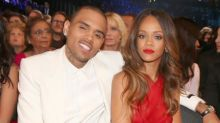 Chris Brown recalls moment he punched Rihanna in Welcome to My World documentary: 'She was spitting blood'