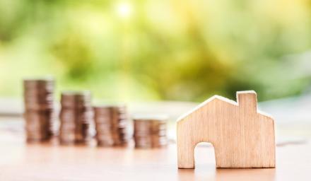 股市高檔 可以獲利出場轉投資房市嗎?