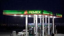 Comisión legislativa México sube estimados petróleo y tipo de cambio para reconstrucción por sismos