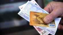 Visa se desculpa após falha informática que afetou clientes na Europa