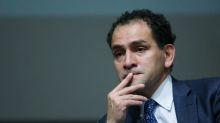 CORREGIDO-Gobierno de México defiende presupuesto 2021, Moody's dice no es sostenible