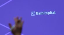 Bain Capital leads the charge as Japan's private equity dealmaking picks up