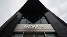 Nomura, Sparx to Form Company to Invest in Unlisted Firms