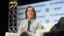 Modsy's CEO explains how she conquered the VC 'boys' club'