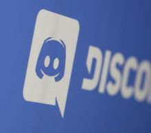 Discord ends sale talks with Microsoft - sources