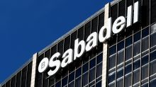 Spain's Sabadell plans to close around 10% of its branches in Spain in 2020
