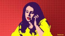How to Say No, Yes & I Don't Care, the Suchitra Krishnamoorthi Way