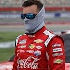 RCR: Austin Dillon tests positive for COVID-19, will miss Daytona Road Course