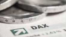 INDEX-MONITOR: MTU und Deutsche Wohnen wetteifern um Dax-Platz von Thyssenkrupp