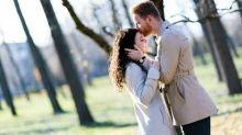 Tener 10 o más parejas sexuales aumenta el riesgo cáncer