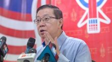 DAP: Agong is our last hope against 'ill-conceived' emergency plans