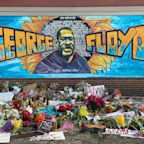 George Floyd: What small-business owners can do to be community allies in a time of protest