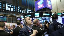 Maconha deixa Wall Street ligada
