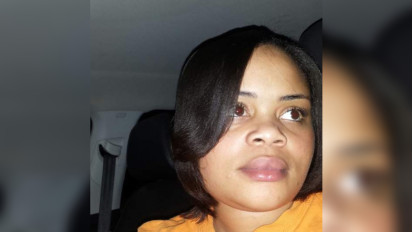 Family seeks answers after police kill Texas woman