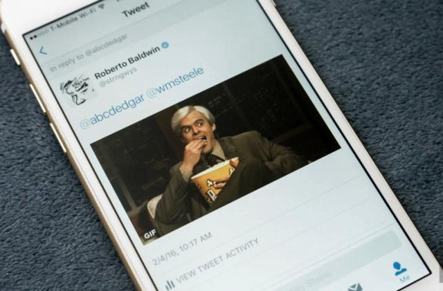 Twitter tries to reassure users amid backlash over third-party apps