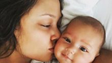 Vanessa Lachey Breaks Down as She Reveals She Underwent an Emergency Surgery During Premature Birth of Son Phoenix