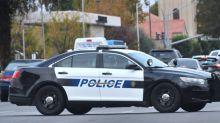 Etats-Unis: un adolescent tué par la police à Chicago