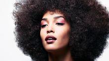 100 Years of Ethiopian Beauty [Video]