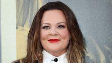 Melissa McCarthy Joins Nicole Kidman in Hulu's Nine Perfect Strangers