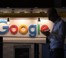 Google Has a New Solution to Win More Government Cloud Contracts