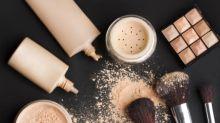 Diese Make-up-Produkte sollten Sie niemals teilen
