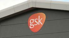 GSK offers concessions to address EU concerns over Pfizer deal