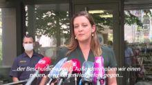 Ex-Wirecard-Chef Braun wieder in Untersuchungshaft