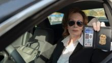 'Watchmen' Emmy Nominee Jean Smart on Show's 'Eerie' Connections to Real World
