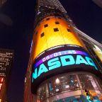 Dow Jones Futures Rise As Coronavirus Stock Market Rally Awaits Stimulus Deal; Microsoft Confirms TikTok Talks