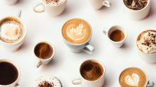 飲咖啡可以減肥!配合什麼食物減肥效果更好?