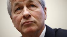 Jamie Dimon says income inequality is a 'huge problem' but don't 'vilify people'