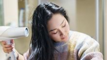 Dealing With an Oily Scalp? Here are 9 Ways to Manage It