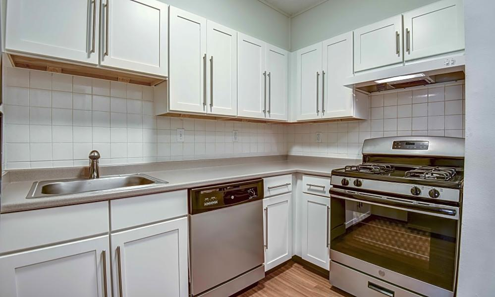 Apartments for rent in Worcester: What will $1,100 get you?