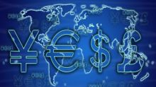 A Busy Economic Calendar Puts the EUR, the Loonie, the Pound, and the Greenback in Focus