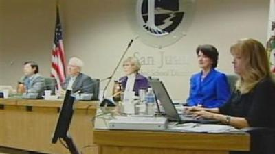 San Juan School Board Votes To Raise Salaries