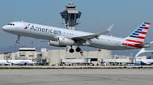 An American Airlines passenger died after a flight during which a doctor allegedly asked crew for an emergency landing three times (AAL)