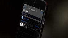 """WhatsApp, arriva la nuova modalità """"notte"""""""