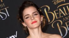 Emma Watson hits back at people who branded her a feminist hypocrite